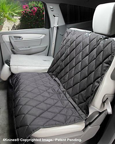 dog travel hammock car seat cover car seat cover safety pet waterproof hammock blanket cover. Black Bedroom Furniture Sets. Home Design Ideas
